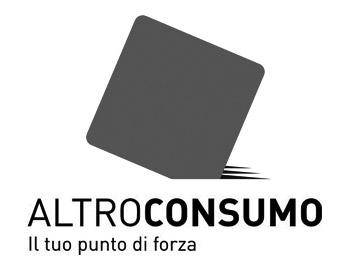 Altroconsumo