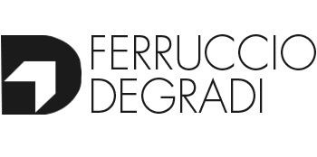 Ferruccio Degradi
