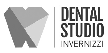 Dental Studio Invernizzi