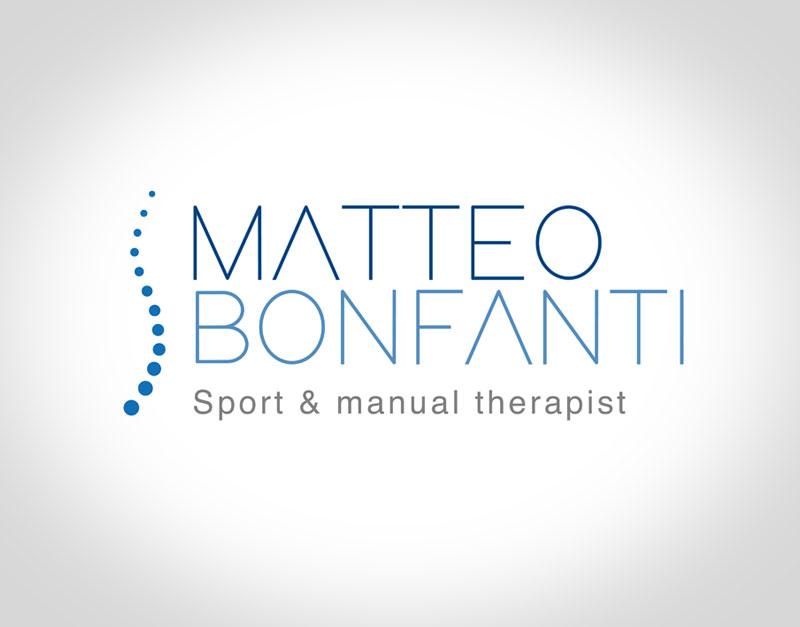Matteo Bonfanti